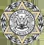 Jewish War Veterans Ladies Auxiliary 167 MD